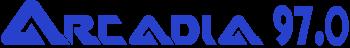 Arcadia 97.0
